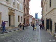 Zagreb (12)