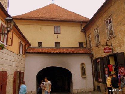 Zagreb (15)
