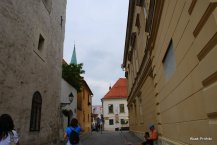 Zagreb (1)