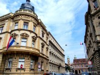 Zagreb (16)
