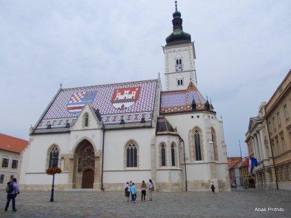 Zagreb (17)