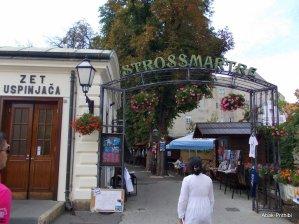Zagreb (20)