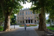 Zagreb (2)