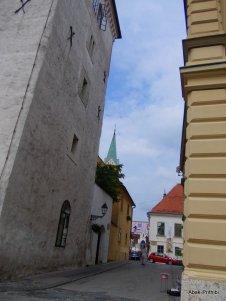 Zagreb (22)