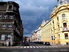 Zagreb (23)