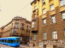 Zagreb (24)