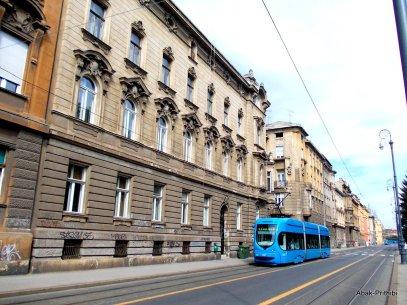 Zagreb (25)