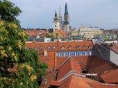 Zagreb (26)