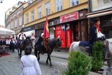 Zagreb (30)
