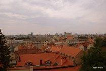 Zagreb (3)