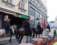 Zagreb (31)