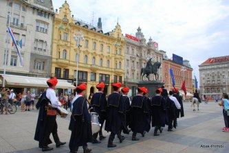 Zagreb (32)