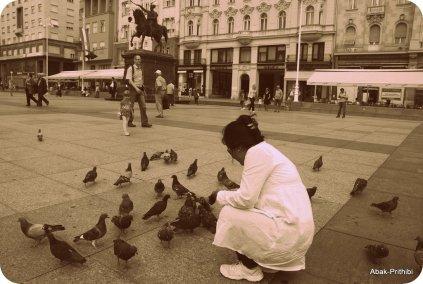 Zagreb (33)