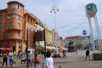 Zagreb (34)