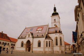 Zagreb (36)