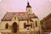 Zagreb (37)
