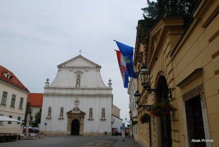 Zagreb (40)