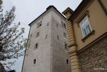 Zagreb (4)
