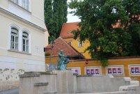 Zagreb (41)