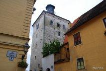 Zagreb (42)