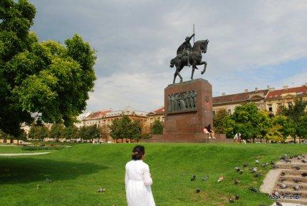 Zagreb (5)
