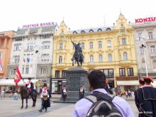 Zagreb (7)
