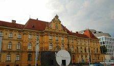 Zagreb (8)
