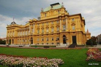 Zagreb (9)