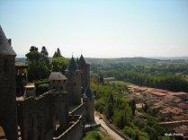 Carcassonne, France (12)