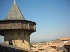 Carcassonne, France (17)