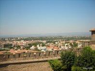 Carcassonne, France (20)