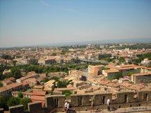 Carcassonne, France (21)