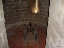 Carcassonne, France (22)