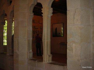 Carcassonne, France (26)
