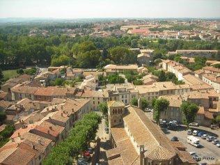 Carcassonne, France (28)