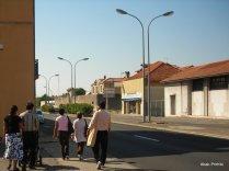 Carcassonne, France (32)