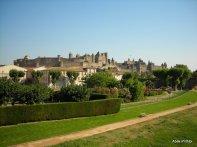 Carcassonne, France (35)