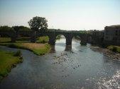 Carcassonne, France (36)
