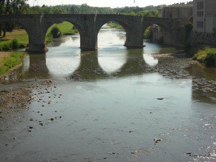 Carcassonne, France (38)
