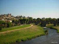 Carcassonne, France (39)