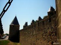 Carcassonne, France (4)