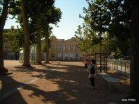 Carcassonne, France (41)
