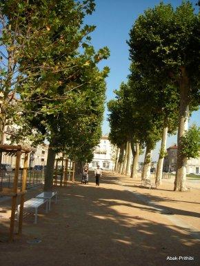 Carcassonne, France (42)