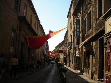 Carcassonne, France (43)