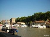 Carcassonne, France (46)
