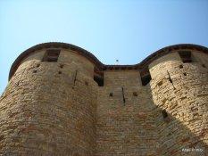 Carcassonne, France (9)