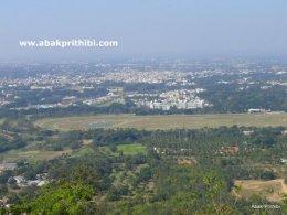 Magnificent Mysore, India (1)