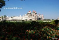 Magnificent Mysore, India (5)
