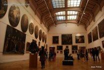 Musée des Augustins, Toulouse, France (16)