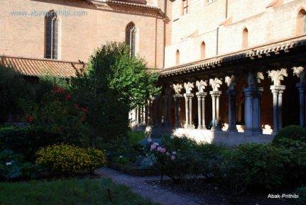 Musée des Augustins, Toulouse, France (21)